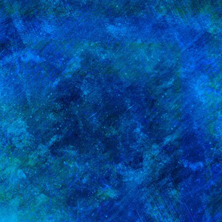 papel quemado: abstract blue background texture
