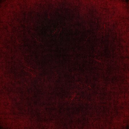 brown background: abstract brown background texture