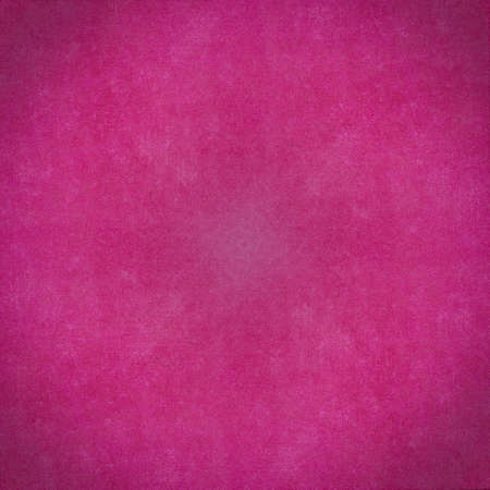 torn: abstract pink background texture