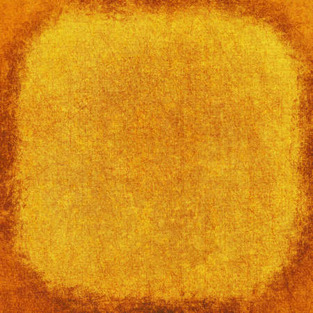 sun: abstract yellow wall background texture