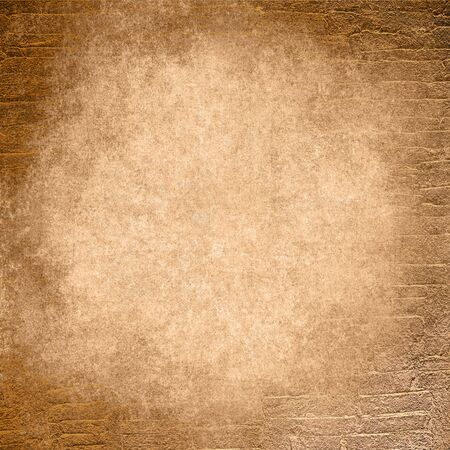 mess: abstract brown background texture