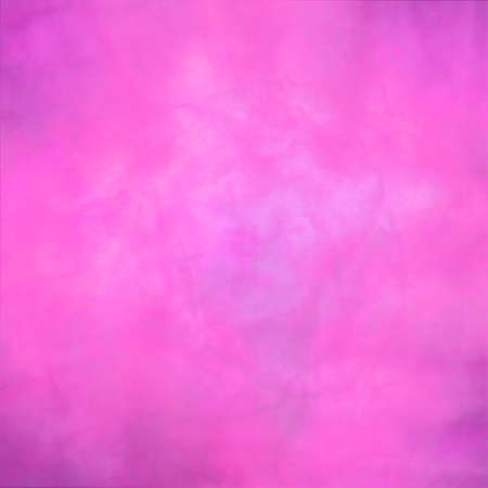 torn metal: abstract pink background texture