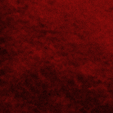 abstract red wall background texture Stock Photo