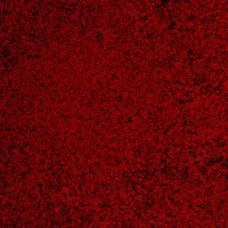 abstract red background texture background Stock Photo
