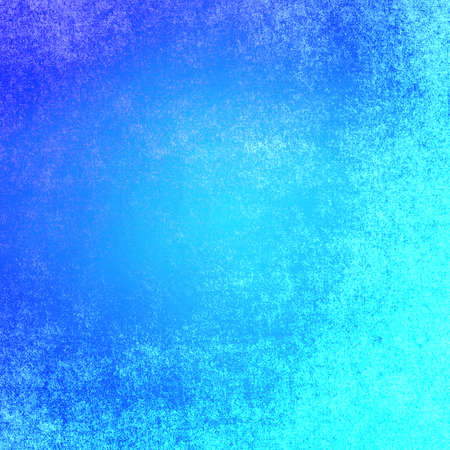 grime: abstract blue background texture