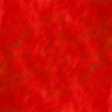 solid background: abstract red background texture