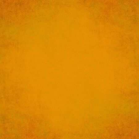 gold textured background: abstract yellow background texture