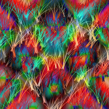 abstract bright colorful background texture