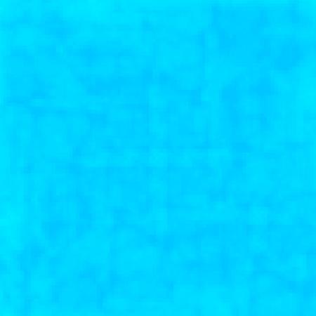 blue canvas background texture