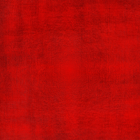 red canvas background texture