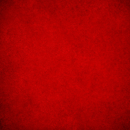 Red wall background texture Stock Photo