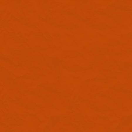 orange canvas background texture