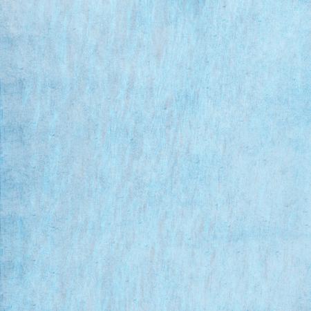 light blue background texture
