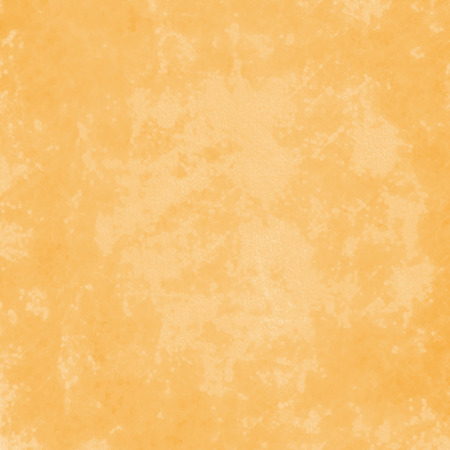 orange watercolor background texture
