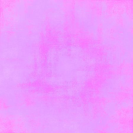 pink canvas background texture 版權商用圖片