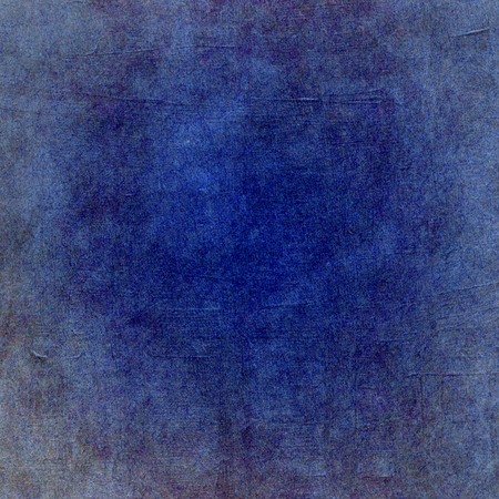 blue watercolor background texture Foto de archivo