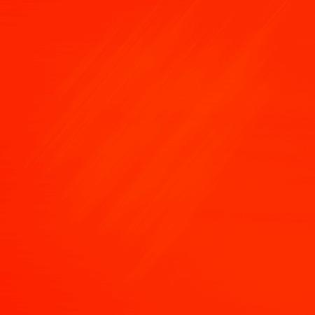 bright orange background texture