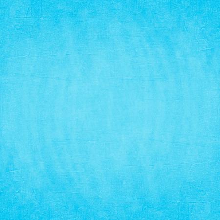 light blue watercolor background texture