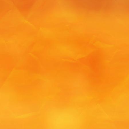 abstract orange background texture 版權商用圖片