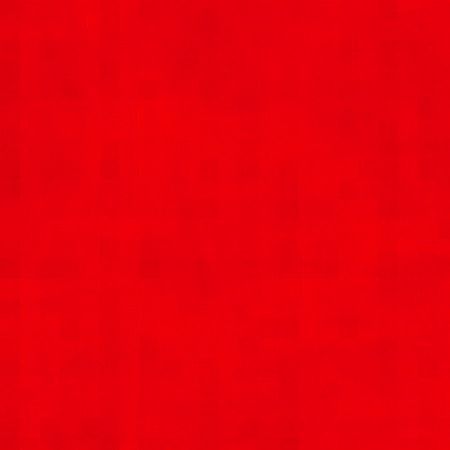 bright red background texture