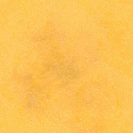 abstract light yellow papirus background texture