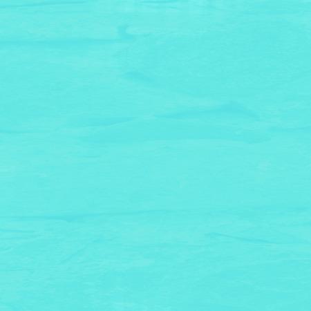 light blue canvas background texture Foto de archivo
