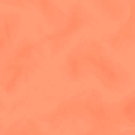 orange watercolor background texture