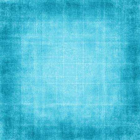 light blue frame background texture