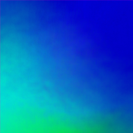 abstract blue gradient background texture