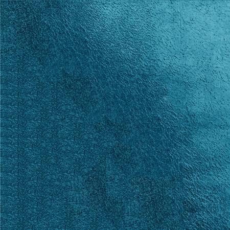 blue gradient background texture