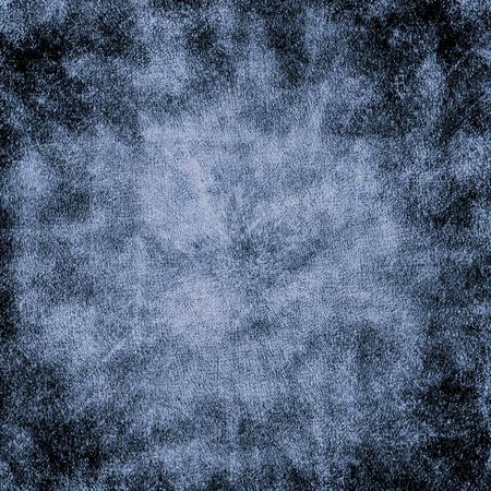 grunge blue background texture