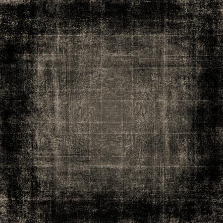 dark brown frrame background texture