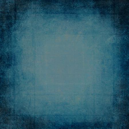 dark blue watercolor background texture