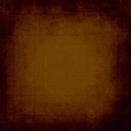 brown background texture for image or text