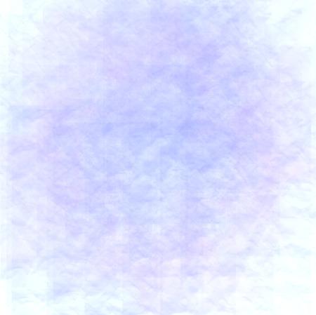 light blue watercolor background Foto de archivo
