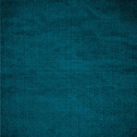dark blue sky background texture