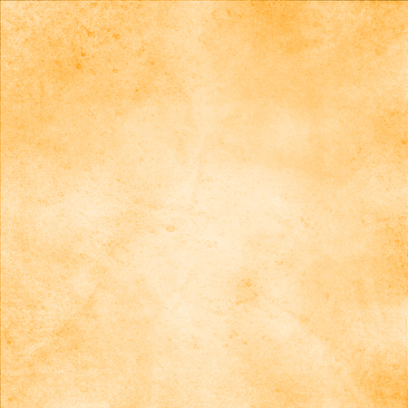 abstract watercolor yellow background texture Imagens