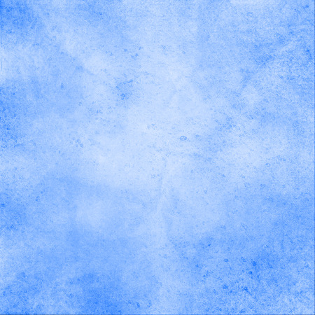 abstract light blue watercolor background texture