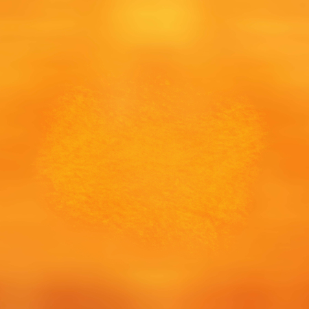 orange background texture for image or text