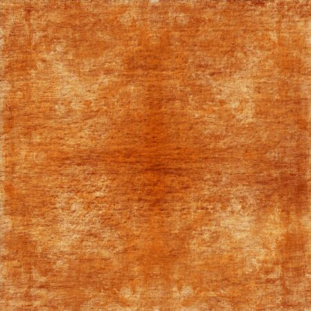 brown canvas marble wall background texture Stock fotó
