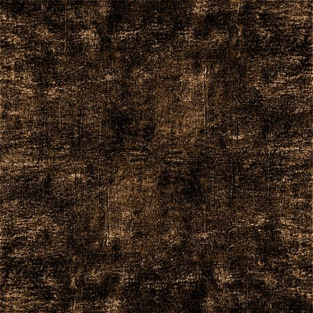 brown marble background texture vintage