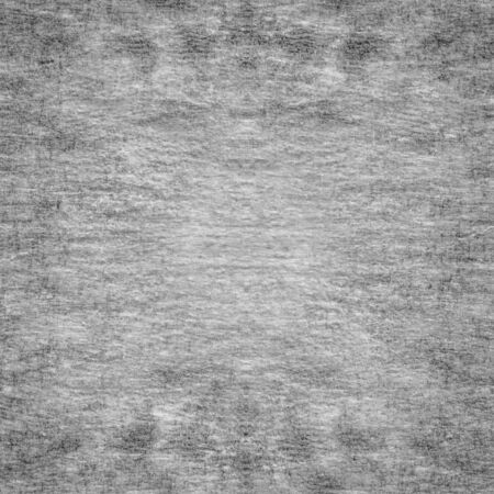 gray marble background texture