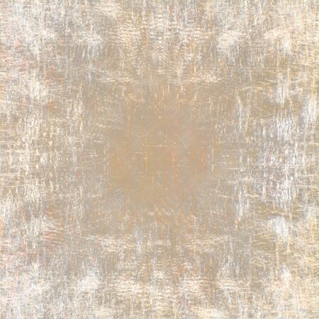 light brown canvas marble patterned background texture Stock fotó