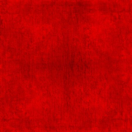 red patterned background texture vintage