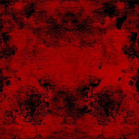 dark red patterned background texture