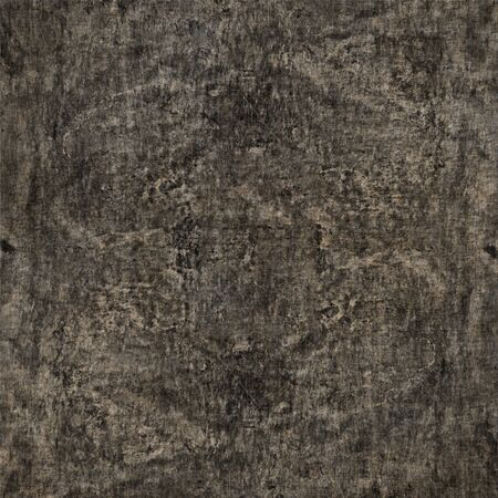 brown marble patterned texture background for design