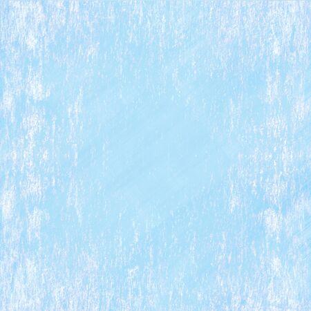 light blue patterned background texture Foto de archivo