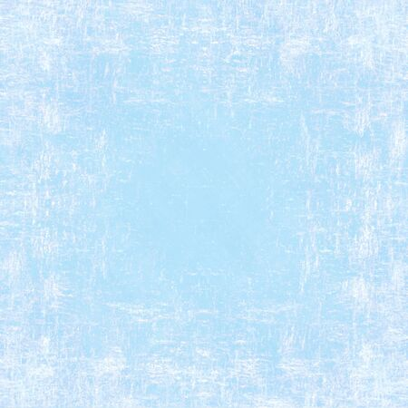 light blue patterned background texture