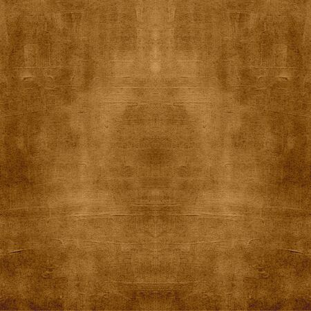 brown wooden background texture vintage Stock Photo