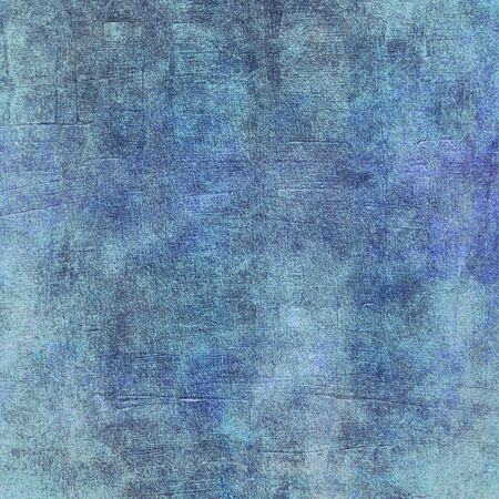 blue watercolor background texture Imagens